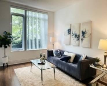 273 South Park Rd, Markham, Ontario L3T0B5, 1 Bedroom Bedrooms, 5 Rooms Rooms,2 BathroomsBathrooms,Condo Apt,Sale,South Park,N4808301