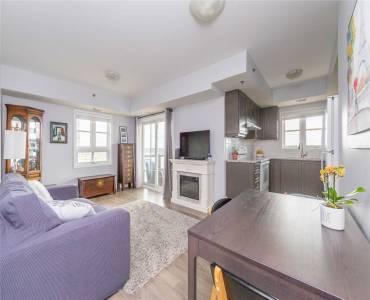 60 Baycliffe Cres- Brampton- Ontario L7A0Z4, 2 Bedrooms Bedrooms, 4 Rooms Rooms,2 BathroomsBathrooms,Condo Apt,Sale,Baycliffe,W4807920
