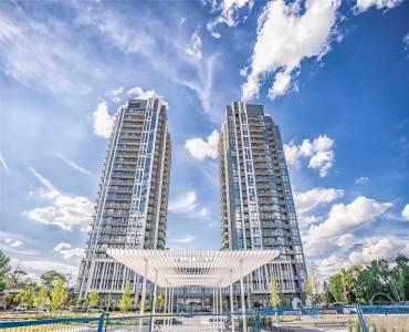 17 Zorra St- Toronto- Ontario M8Z4Z6, 1 Bedroom Bedrooms, 5 Rooms Rooms,1 BathroomBathrooms,Condo Apt,Sale,Zorra,W4807959