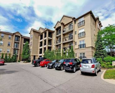 1340 Main St- Milton- Ontario L9T 7S6, 2 Bedrooms Bedrooms, 5 Rooms Rooms,2 BathroomsBathrooms,Condo Apt,Sale,Main,W4808257