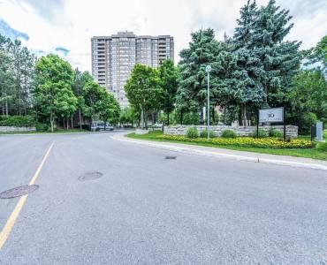 30 Malta Ave- Brampton- Ontario L6Y4W6, 2 Bedrooms Bedrooms, 7 Rooms Rooms,2 BathroomsBathrooms,Condo Apt,Sale,Malta,W4808265