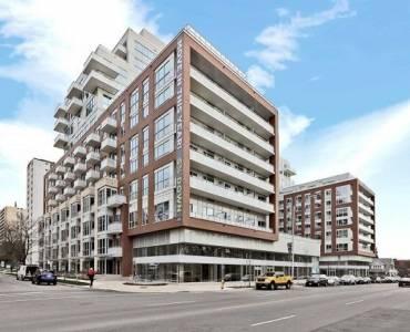 1830 Bloor St- Toronto- Ontario M6P0A2, 1 Bedroom Bedrooms, 3 Rooms Rooms,1 BathroomBathrooms,Condo Apt,Sale,Bloor,W4808335
