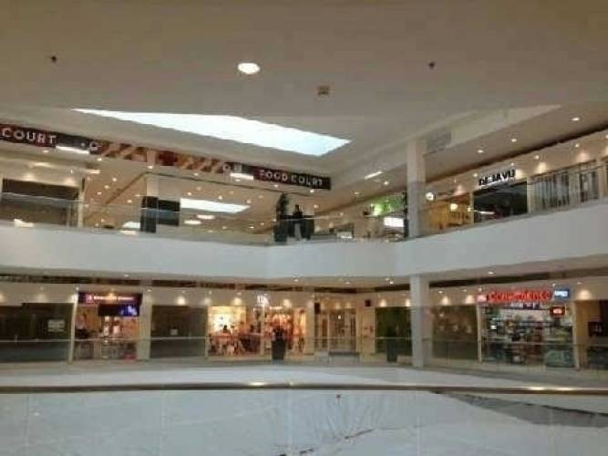7181 Yonge St, Markham, Ontario L3T 0C7, ,Commercial/retail,Sale,Yonge,N4714941