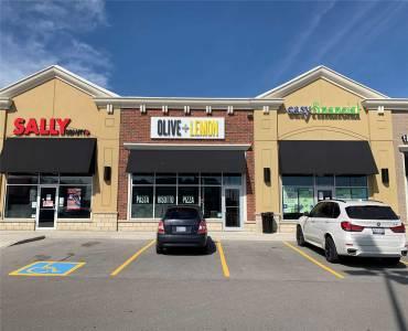 3604 Major Mackenzie Dr, Vaughan, Ontario L4H0A2, ,2 BathroomsBathrooms,Sale Of Business,Sale,Major Mackenzie,N4755584