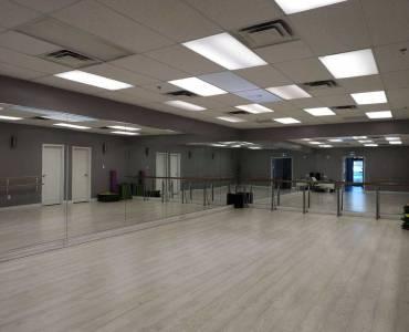 145 Royal Crest Crt- Markham- Ontario L3R 9Z4, ,Office,Sale,Royal Crest,N4808914