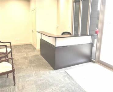 5327 Upper Middle Rd- Burlington- Ontario L7L0E9, ,Office,Sale,Upper Middle,W4809280