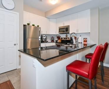 1030 Dunsley Way, Whitby, Ontario L1N2K2, 3 Bedrooms Bedrooms, 5 Rooms Rooms,3 BathroomsBathrooms,Att/row/twnhouse,Sale,Dunsley,E4792718