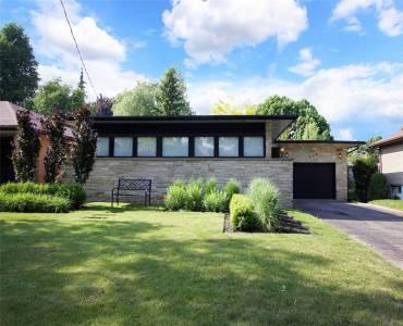 458 Juliana Dr- Oshawa- Ontario L1G2E8, 2 Bedrooms Bedrooms, 6 Rooms Rooms,2 BathroomsBathrooms,Detached,Sale,Juliana,E4808438