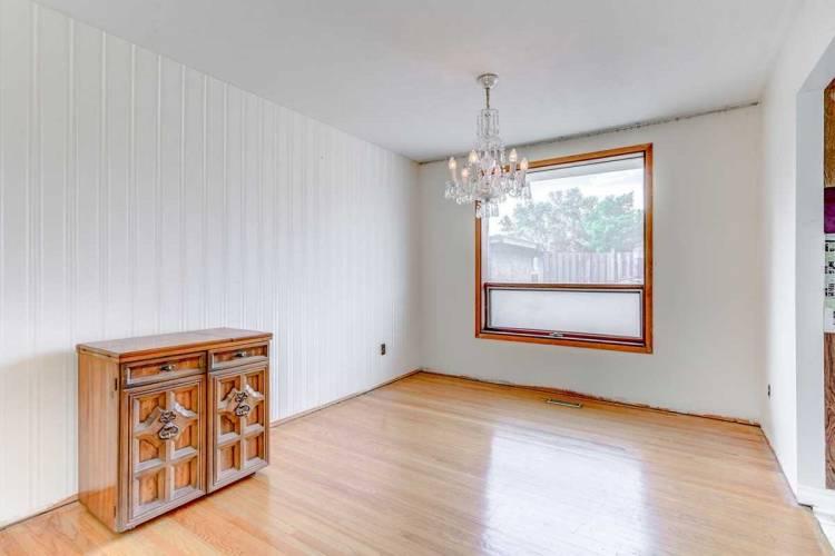 18 Follett Crt- Ajax- Ontario L1S2W1, 3 Bedrooms Bedrooms, 8 Rooms Rooms,2 BathroomsBathrooms,Detached,Sale,Follett,E4808701