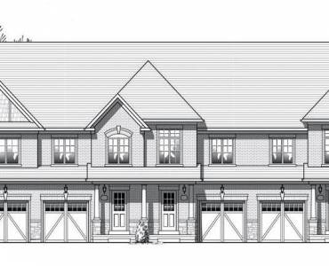 74 Cotton St, Clarington, Ontario L1C, 3 Bedrooms Bedrooms, 6 Rooms Rooms,3 BathroomsBathrooms,Att/row/twnhouse,Sale,Cotton,E4808812