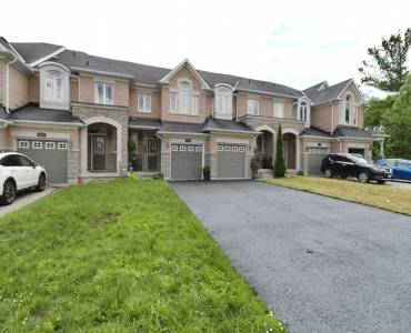 1946 Calvington Dr, Pickering, Ontario L1V0B3, 3 Bedrooms Bedrooms, 8 Rooms Rooms,3 BathroomsBathrooms,Att/row/twnhouse,Sale,Calvington,E4809022