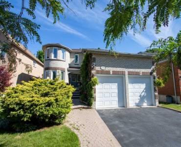 1030 Thimbleberry Circ- Oshawa- Ontario L1K2H2, 4 Bedrooms Bedrooms, 9 Rooms Rooms,4 BathroomsBathrooms,Detached,Sale,Thimbleberry,E4809109