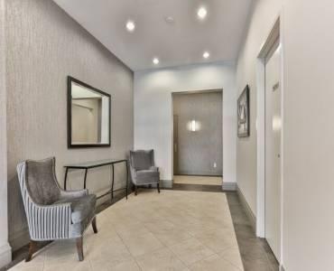 3130 Yonge St, Toronto, Ontario M4N2K6, 1 Bedroom Bedrooms, 3 Rooms Rooms,1 BathroomBathrooms,Condo Apt,Sale,Yonge,C4765547