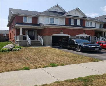 162 Lady May Dr, Whitby, Ontario L1R3M4, 3 Bedrooms Bedrooms, 7 Rooms Rooms,3 BathroomsBathrooms,Att/row/twnhouse,Sale,Lady May,E4809205