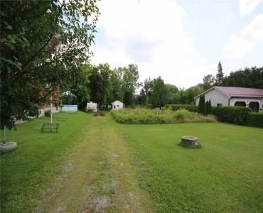15 Davidge Dr- Scugog- Ontario L9L1B6, ,Vacant Land,Sale,Davidge,E4809236
