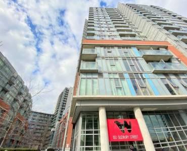 150 Sudbury St, Toronto, Ontario M6J3S8, 2 Bedrooms Bedrooms, 4 Rooms Rooms,2 BathroomsBathrooms,Condo Apt,Sale,Sudbury,C4781860