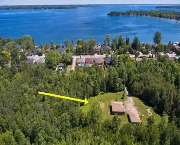 1392 Maple Rd- Innisfil- Ontario L9S4M9, 3 Bedrooms Bedrooms, 9 Rooms Rooms,2 BathroomsBathrooms,Detached,Sale,Maple,N4790058