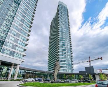 115 Mcmahon Dr- Toronto- Ontario M2K2X9, 1 Bedroom Bedrooms, 4 Rooms Rooms,1 BathroomBathrooms,Condo Apt,Sale,Mcmahon,C4789637