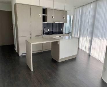100 Harbour St, Toronto, Ontario M5J0B5, 1 Bedroom Bedrooms, 5 Rooms Rooms,1 BathroomBathrooms,Condo Apt,Sale,Harbour,C4808397
