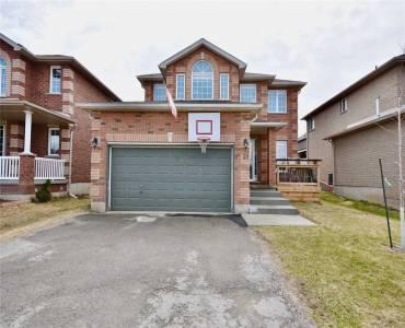 39 Benjamin Lane- Barrie- Ontario L4N0S2, 5 Bedrooms Bedrooms, 15 Rooms Rooms,4 BathroomsBathrooms,Detached,Sale,Benjamin,S4771700
