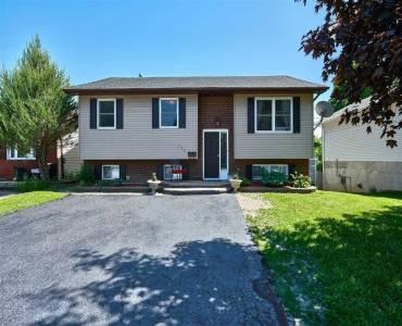 173 Shannon St- Orillia- Ontario L3V 7B6, 3 Bedrooms Bedrooms, 12 Rooms Rooms,3 BathroomsBathrooms,Detached,Sale,Shannon,S4788919