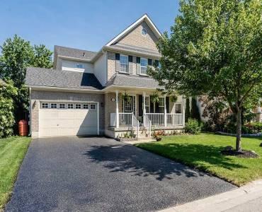 6 Brookwood Dr, Barrie, Ontario L4N0Z1, 3 Bedrooms Bedrooms, 9 Rooms Rooms,3 BathroomsBathrooms,Detached,Sale,Brookwood,S4808512
