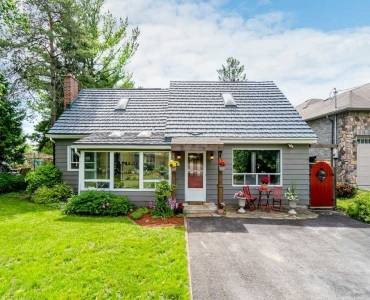 220 Cox Mill Rd- Barrie- Ontario L4N 4G5, 2 Bedrooms Bedrooms, 7 Rooms Rooms,2 BathroomsBathrooms,Detached,Sale,Cox Mill,S4808548