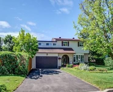 1 Fitzroy Terr, Barrie, Ontario L4N2Z2, 5 Bedrooms Bedrooms, 12 Rooms Rooms,3 BathroomsBathrooms,Detached,Sale,Fitzroy,S4808586