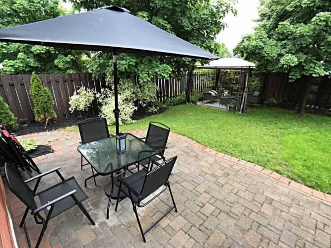 121 Copeman Cres- Barrie- Ontario L4N8B3, 3 Bedrooms Bedrooms, 6 Rooms Rooms,2 BathroomsBathrooms,Detached,Sale,Copeman,S4808889