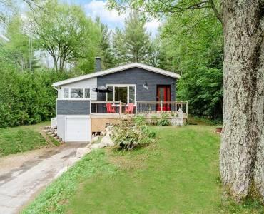 1988 Champlain Rd- Tiny- Ontario L9M 0B6, 4 Bedrooms Bedrooms, 8 Rooms Rooms,3 BathroomsBathrooms,Detached,Sale,Champlain,S4809102