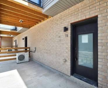 369 Essa Road Rd, Barrie, Ontario L4N 9C8, 2 Bedrooms Bedrooms, 5 Rooms Rooms,2 BathroomsBathrooms,Att/row/twnhouse,Sale,Essa Road,S4809107