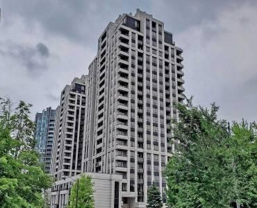 100 Harrison Garden Blvd- Toronto- Ontario M2N0C2, 2 Bedrooms Bedrooms, 5 Rooms Rooms,2 BathroomsBathrooms,Condo Apt,Sale,Harrison Garden,C4808797