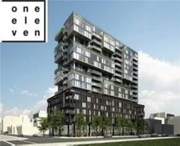 111 Bathurst St- Toronto- Ontario M5V2R1, 1 Bedroom Bedrooms, 4 Rooms Rooms,1 BathroomBathrooms,Condo Apt,Sale,Bathurst,C4808968