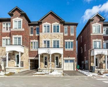 15 Autumnwood Ave- Brampton- Ontario L6Y6G3, 3 Bedrooms Bedrooms, 7 Rooms Rooms,3 BathroomsBathrooms,Att/row/twnhouse,Sale,Autumnwood,W4808694