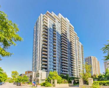 35 Hollywood Ave, Toronto, Ontario M2N 0A9, 1 Bedroom Bedrooms, 4 Rooms Rooms,1 BathroomBathrooms,Condo Apt,Sale,Hollywood,C4809039