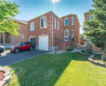 96 Tessler Cres- Brampton- Ontario L6X 4P8, 3 Bedrooms Bedrooms, 6 Rooms Rooms,3 BathroomsBathrooms,Semi-detached,Sale,Tessler,W4808936