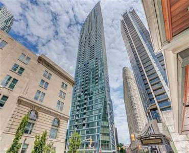8 The Esplanade- Toronto- Ontario M5E0A6, 1 Bedroom Bedrooms, 4 Rooms Rooms,1 BathroomBathrooms,Condo Apt,Sale,The Esplanade,C4809125