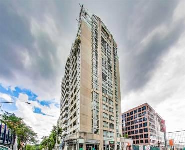 43 Eglinton Ave, Toronto, Ontario M4P1A2, 2 Bedrooms Bedrooms, 5 Rooms Rooms,1 BathroomBathrooms,Condo Apt,Sale,Eglinton,C4809199