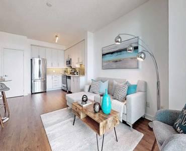 33 Bay St- Toronto- Ontario M5J2Z3, 1 Bedroom Bedrooms, 3 Rooms Rooms,1 BathroomBathrooms,Condo Apt,Sale,Bay,C4809252