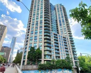 300 Bloor St, Toronto, Ontario M4W3Y2, 1 Bedroom Bedrooms, 5 Rooms Rooms,1 BathroomBathrooms,Condo Apt,Sale,Bloor,C4809278