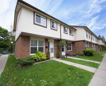 1230 Radom St- Pickering- Ontario L1W3B8, 4 Bedrooms Bedrooms, 7 Rooms Rooms,2 BathroomsBathrooms,Condo Townhouse,Sale,Radom,E4777597
