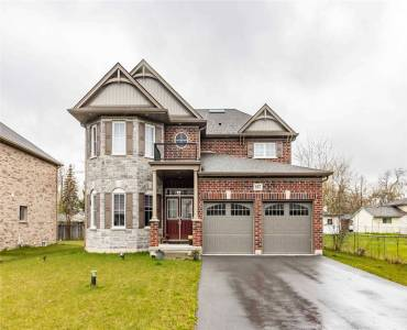 667 Brian St- Fort Erie- Ontario L2A6W2, 3 Bedrooms Bedrooms, 8 Rooms Rooms,3 BathroomsBathrooms,Detached,Sale,Brian,X4761932
