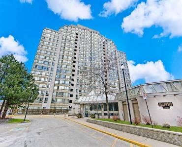 3233 Eglinton Ave, Toronto, Ontario M1J3N6, 2 Bedrooms Bedrooms, 7 Rooms Rooms,2 BathroomsBathrooms,Condo Apt,Sale,Eglinton,E4808503
