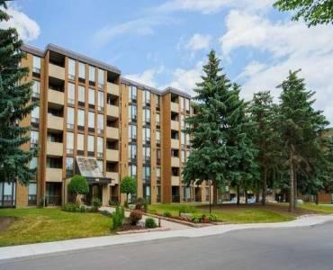 1535 Diefenbaker Crt- Pickering- Ontario L1V 3W2, 3 Bedrooms Bedrooms, 6 Rooms Rooms,2 BathroomsBathrooms,Condo Apt,Sale,Diefenbaker,E4808593