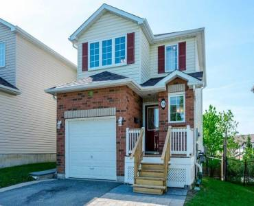 734 Trailview Dr- Peterborough- Ontario K9J 8P2, 3 Bedrooms Bedrooms, 8 Rooms Rooms,3 BathroomsBathrooms,Link,Sale,Trailview,X4774217