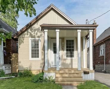 150 Weir St- Hamilton- Ontario L9H5E9, 3 Bedrooms Bedrooms, 4 Rooms Rooms,2 BathroomsBathrooms,Detached,Sale,Weir,X4782877