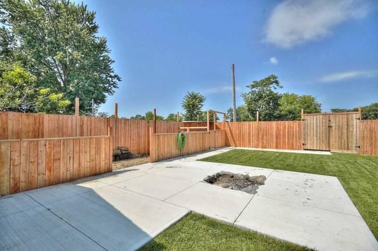 5925 Franklin Ave, Niagara Falls, Ontario L2G4Y7, 3 Bedrooms Bedrooms, 6 Rooms Rooms,2 BathroomsBathrooms,Detached,Sale,Franklin,X4783202