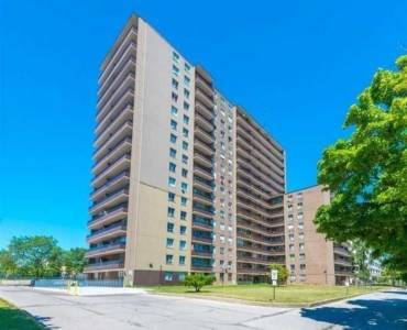 180 Markham Rd- Toronto- Ontario M1M2Z9, 3 Bedrooms Bedrooms, 6 Rooms Rooms,2 BathroomsBathrooms,Condo Apt,Sale,Markham,E4808708