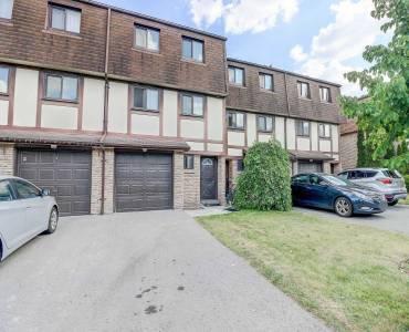 1350 Glenanna Rd, Pickering, Ontario L1V2V9, 3 Bedrooms Bedrooms, 6 Rooms Rooms,3 BathroomsBathrooms,Condo Townhouse,Sale,Glenanna,E4808885
