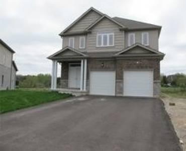 6 Hartfield St- Ingersoll- Ontario N5C0C5, 4 Bedrooms Bedrooms, 8 Rooms Rooms,3 BathroomsBathrooms,Detached,Sale,Hartfield,X4792200